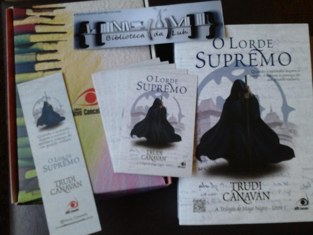 O Lorde Supremo_Lanc_Fev_NC