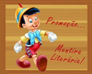 Promo_pinocchio
